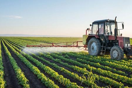 Finantari pentru Agricultura